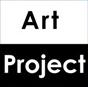 artproject