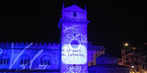 Mantova 13.9.6