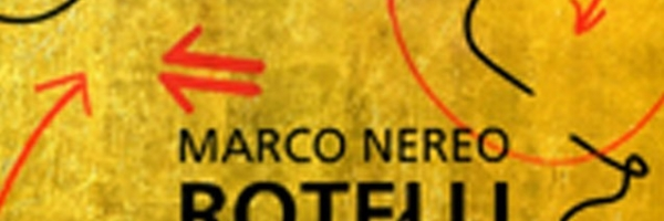 Marco Nereo Rotelli