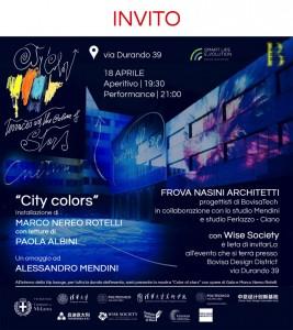 invitation-city-color