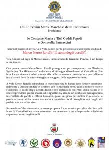 comunicato-IL-CANTO-DEGLI-UCCELLI-1