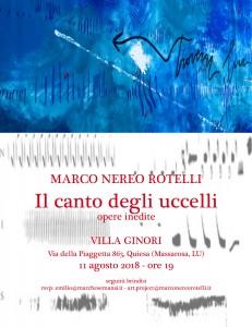 comunicato-IL-CANTO-DEGLI-UCCELLI-2