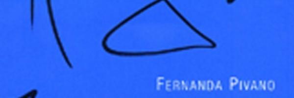Fernanda Pivano - Ho fatto una pace separata